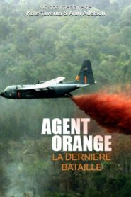 Agent orange, la dernière bataille