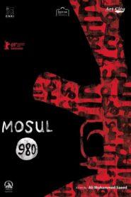 Mosul 980