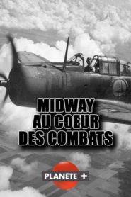 Midway – au coeur des combats