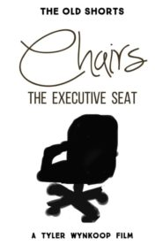 Chairs: The Executive Seat