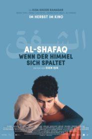 Al-Shafaq – When Heaven Divides
