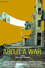 About a War